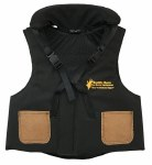 Junior Roughstock Vest