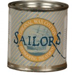 Sailor's  Reproofing