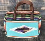 STS Tularosa Makeup Bag