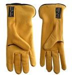 Saddle Barn Super Pro Gloves