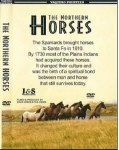 #14 - Northern Horses