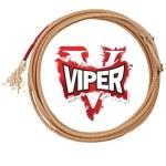 Viper 5 Strand Calf Rope
