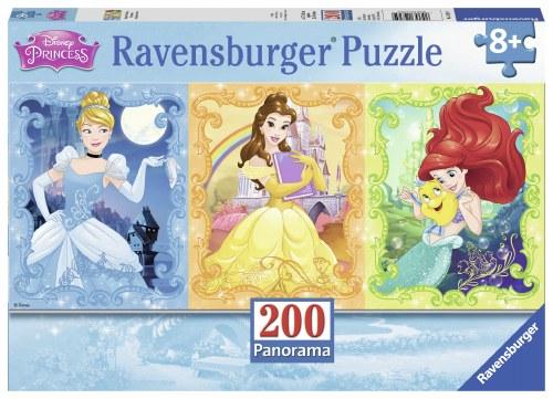 Beautiful Disney Princesses (2