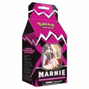 Marnie Prem Collection Box