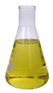 Flask Erlenmeyer 500ml Bomex