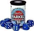 Farkel / Pocket