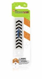 Hexbug Nano V2 Single w/tube