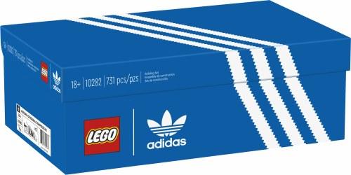 Adidas Originals Super* 10282