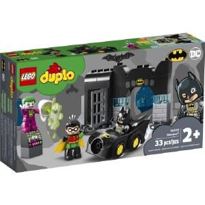 Batcave™ 10919