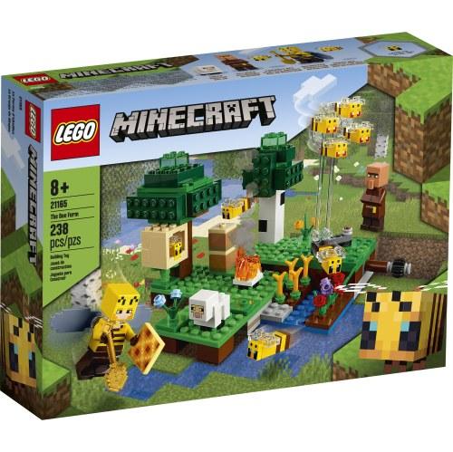 Bee Farm 21165