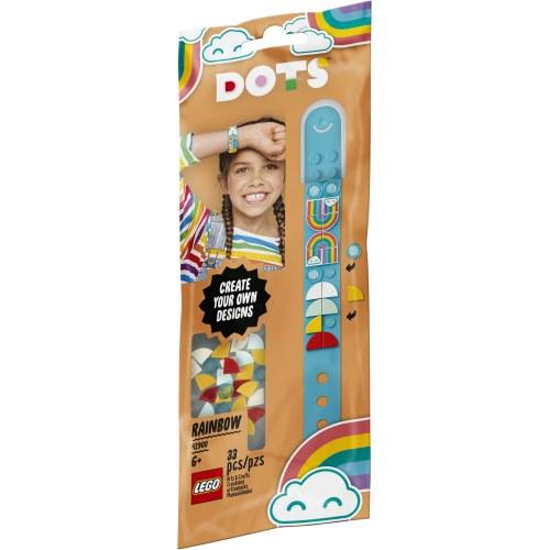 Rainbow Bracelet Kit  41900