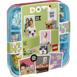 Animal Picture Holders 41904
