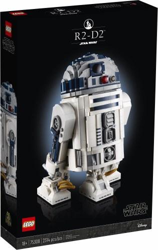 R2-D2™  75308