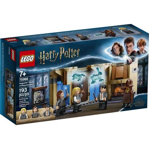 Hogwarts Room of Req... 75966