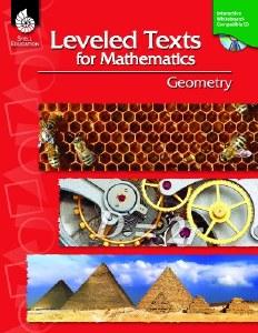 Geometry / Leveled Texts