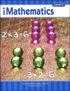 MCP Math C SE 05