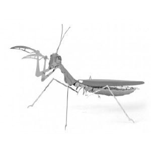 MetalWorks - Praying Mantis