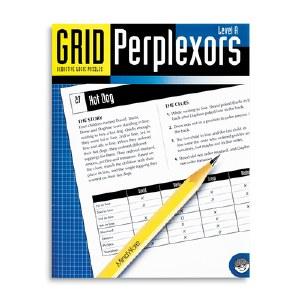 Grid Perplexors A