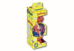 Pustefix Bubble Bear nmm