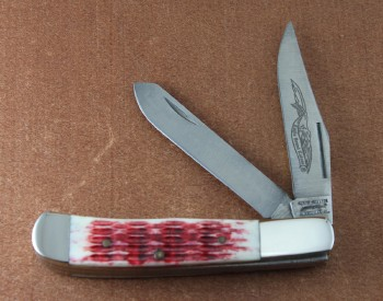 Parker-Edwards Trapper Made in USA