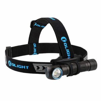 Olight H2R Headlamp 2300 Lumen Max