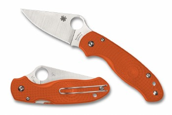 Para 3 Burnt Orange FRN CPM REX 45 Sprint Run