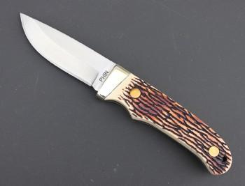 Schrade Pro Hunter