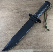 Explorer Survival Knife