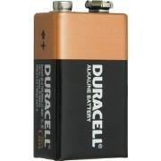 Duracel 9 VOLT Battery