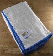 Flitz Microfiber Cloth 16x16