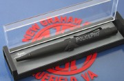 Fisher Police Pro Pen