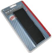 Mini-Maglite 2 Cell AA Sheath