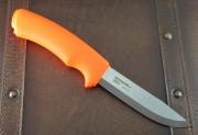 Bushcraft  Orange