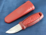 Eldris Knife Kit RED
