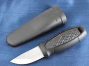 Eldris Knife BLACK