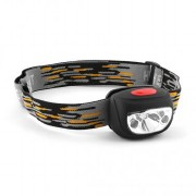 Head Lamp 90 Lumen