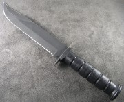 Marine Combat Knife
