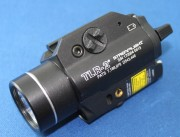 TLR-2 Weapons Light w/Laser