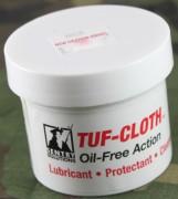 Sentry Tuf Cloth (Jar)