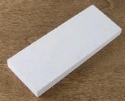 Small Pocket Arkansas Stone