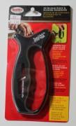 Smith's Knife and Scissor Sharpener