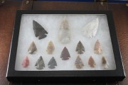 Arrowhead Display