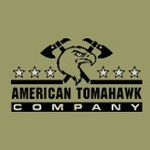 americantom_logo