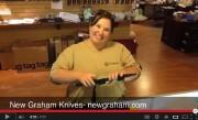 Annie Reviews Kerhsaw Camp18