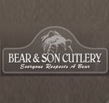 bearnson_logo