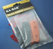 Eskabar Handle Set