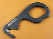 Benchmade 7BLKW Rescue Hook
