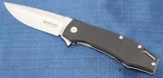 Marlowe KMP22