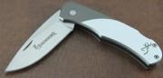 Browning Buckmark Lockback
