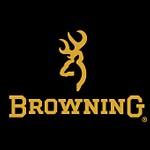 browning_logo